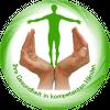 Massage Fachpraxis